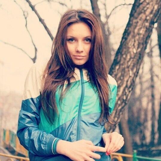 Русская порнуха с красивыми девочками смотреть онлайн фотоография